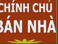 can-ban-nha-tai-bmt-daklak