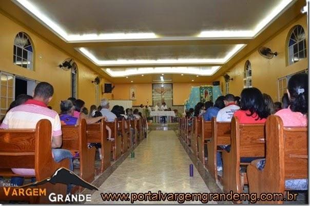 abertura do mes mariano em vg portal vargem grande   (19)