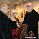 Editorial Piles, Premio Trujamán 2013