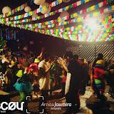 2016-02-13-post-carnaval-moscou-389.jpg