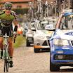 Kampioenschap van Vlaanderen 2015 (18).JPG