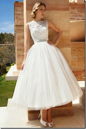 Demetrios Wedding Dress Prices 92 Nice  dr demetrios destination