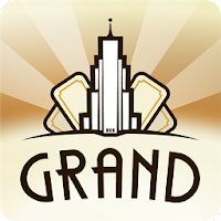 Grand Gin Rummy For PC (Windows And Mac)
