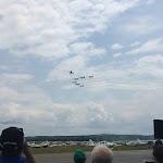 AOPA Fly-In - 06062015 - 11