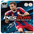 Pes 2015 - Pro Evolution Soccer Apk Full Free