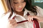 Mizuho-T1-01-022.jpg