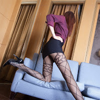 [Beautyleg]2014-04-16 No.962 Minna 0010.jpg