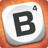 Boggle With Friends APK for Lenovo