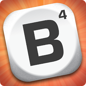 Boggle With Friends For PC