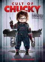 El Culto De Chucky (2017)