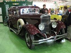 Panhard 1930 X69