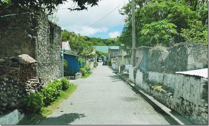 Batanes-Philippines-jotan23 (32)