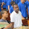 29 ENCONTRO DA UMADED..MANHA MISSIONARIA 15/11/15