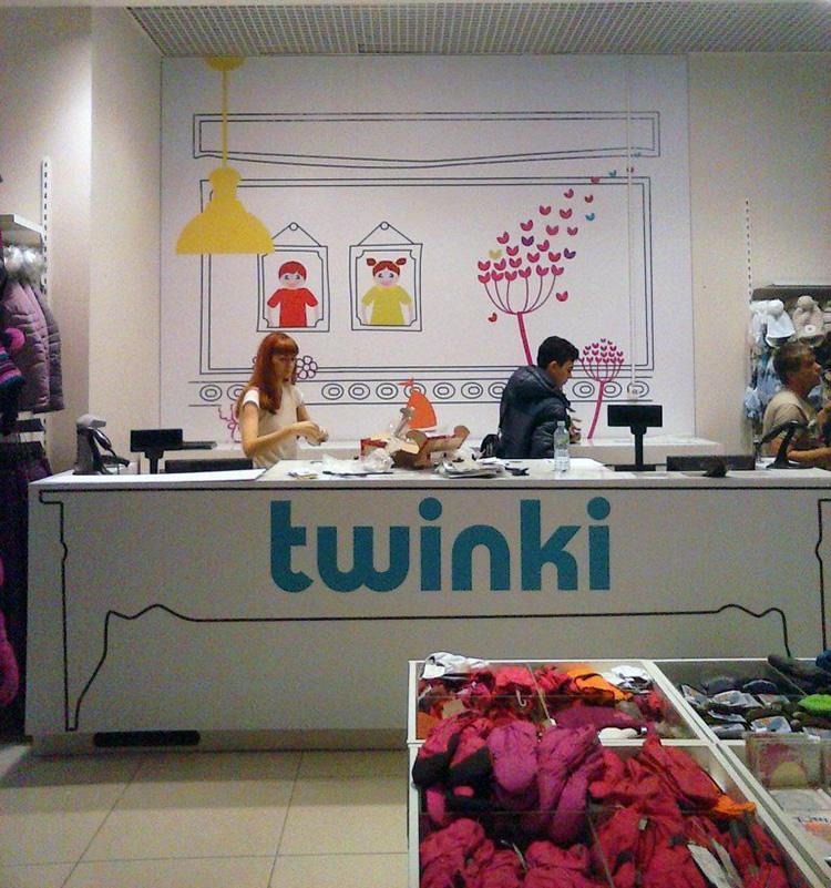 interior_twinki-(2).jpg
