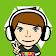 Bad R. avatar