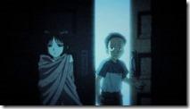 Ushio and Tora - 03 -23