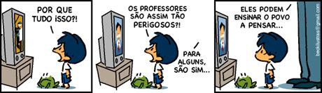 Armandinho4