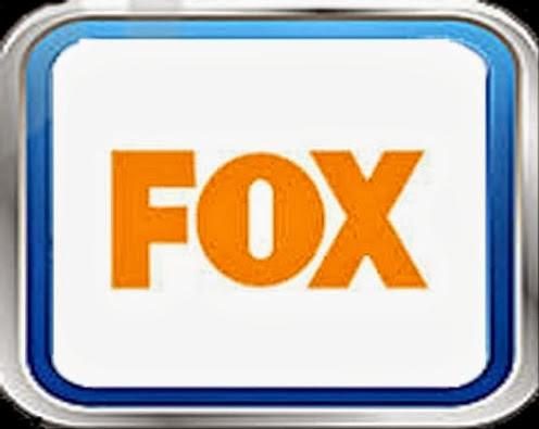 VER CANAL FOX EN DIRECTO Y ONLINE LAS 24H POR INTERNET