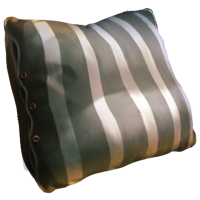Cuscino soffice