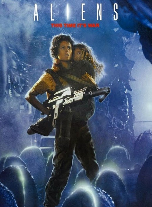 aliens-poster-usa-03_mid