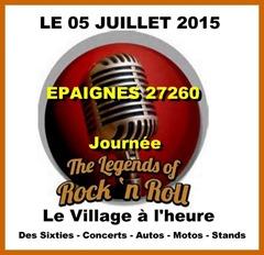 20150705 Epaignes
