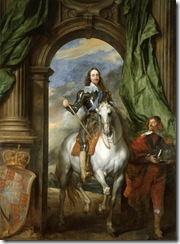 20130630xd-wiki-anthony_van_dyck-charles_i_with_m_de_st_antoine_1633