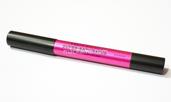 c_BigBangSuperSaturatedHighGlossLipColour2