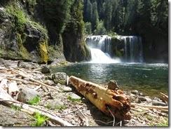 lewis river falls 13