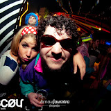2016-01-30-bad-taste-party-moscou-torello-336.jpg