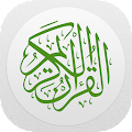 App Quran Colored Tajweed apk for kindle fire