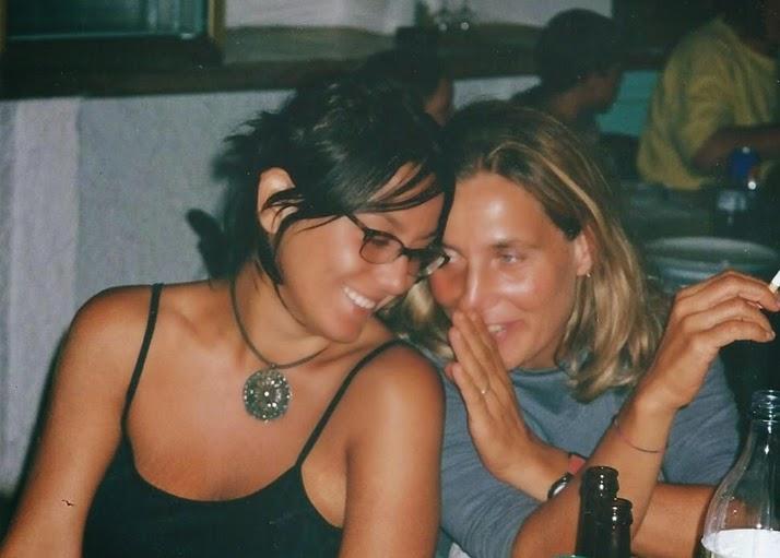 2001 14 Corsica ago-set 4