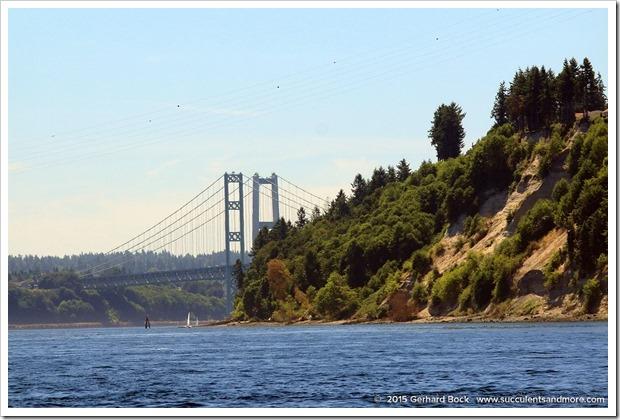 150704_Tacoma QuartermasterHarbor_0038