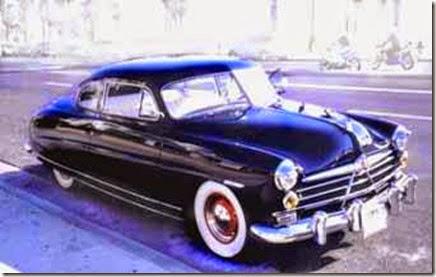 63615_1950_Hudson_2-Door_Sedan