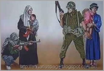 defesa-de-israel
