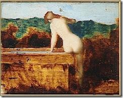4-haJean-Jacques-Henner--1829-1905-La-Fontaine---Madeleine-