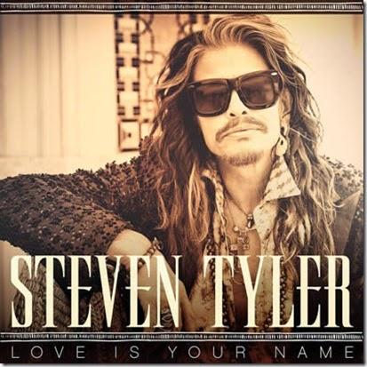 steven-tyler-love-is-your-name