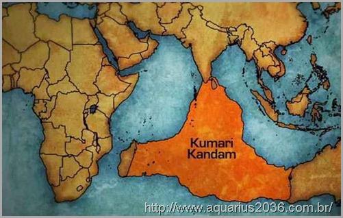 continente-perdido-Kumari-Kandam
