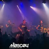 2015-12-04-boikot-moscou-101.jpg