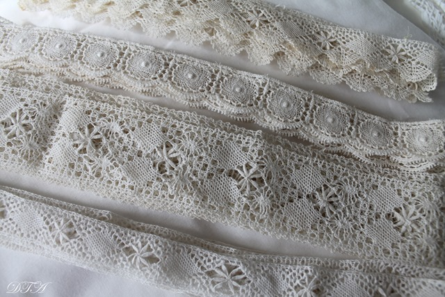 Jane Austen 012