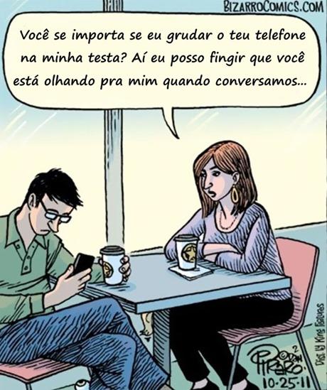 smartfone8