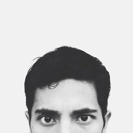 Deni Ahmad Hidayat 19 Maret 2013 01.26