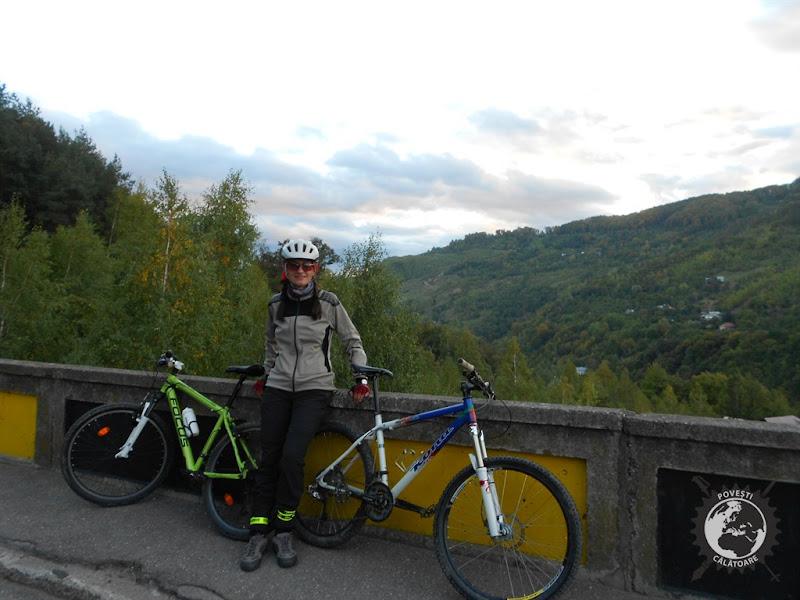 http://www.povesticalatoare.ro/2013/11/30/pe-bicicleta-spre-barajul-paltinu/