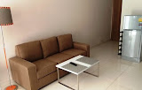 beautiful one-bedroom for sale     for sale in Pratumnak Pattaya