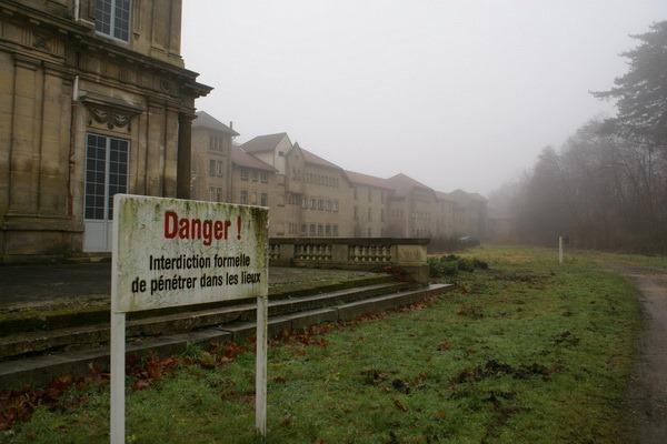 Sanatorio Besancon 074 Dic08
