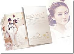 white royal template www.imagedite.com (4)