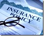 [insurance]