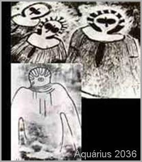 pinturas-rupestres-com-ufo