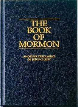 [book-of-mormon3.jpg]