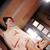 LiGui 2013.10.25 网络丽人 Model 司琪 [49P] 000_5090.jpg