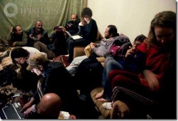 Periodistas siria-1-copy